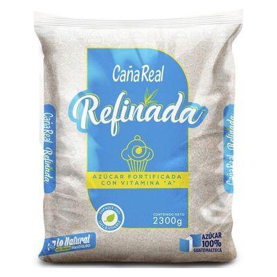 Azucar-Caña-Real-Refinada-2.300Gr