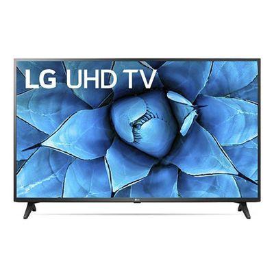 Televisor-Smart-Led-De-50-Pulg-4K---Lg-50Un7300