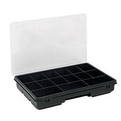 Caja-Organizadora-15-Compartimentos---Truper