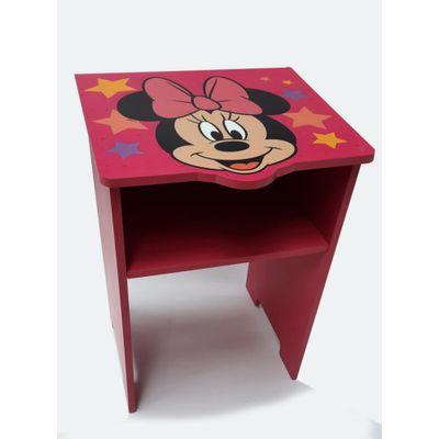 Mesa-De-Noche-Minnie-Mouse---Fuun-Creations