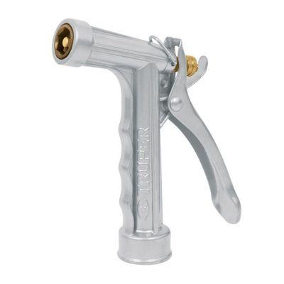 Pistola-Metalica-Para-Riego---Truper