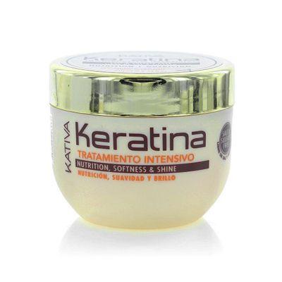 Kativa-Tratamiento-Intensivo-Keratina-25