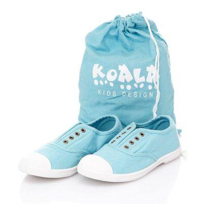Tennis-Sin-Cintas-Color-Celeste-36-37---Koala