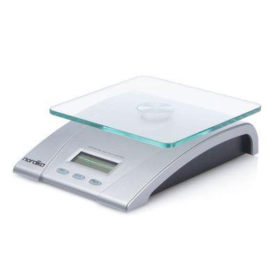 Balanza-Digital-Para-Cocina---Nordika