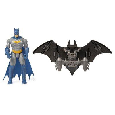 Batman-Figura-De-Lujo-4--Transformable