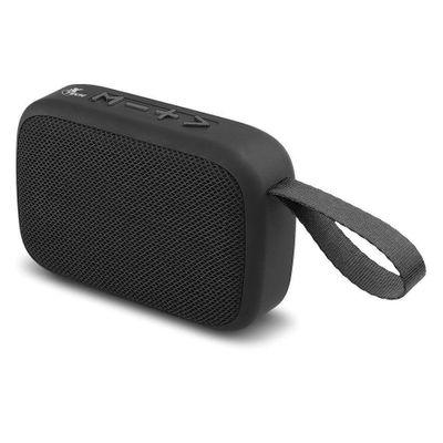 Bocina-Portatil-Xtech-Con-Bluetooth-Xts-610