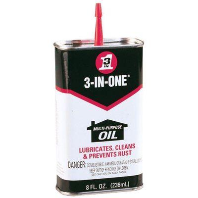 Aceite-3-En-1-8-Onzas
