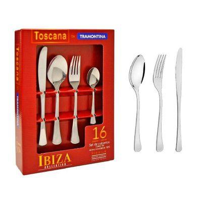 Set-Cubiertos-16Pzs-Ibiza---Toscana