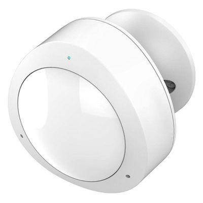 Sensor-De-Movimiento-Smart-Tecnolite---Tecnolite