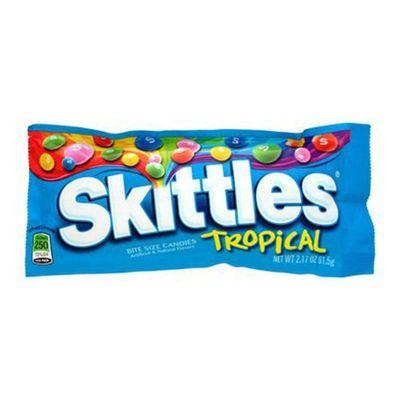 Skittles-Tropical---Skittles