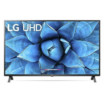 Televisor-Smart-Led-De-60-Pulg-4K-Lg-60Un7300