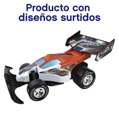 Extreme-Racer-33Cm