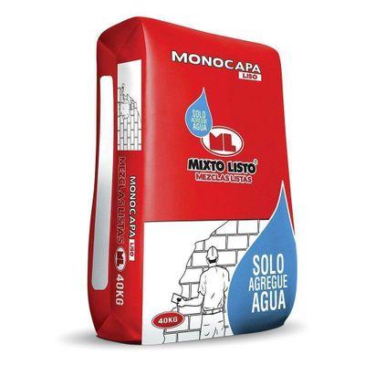 Monocapa-Blanco-40-Kgs.