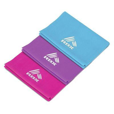 Bandas-De-Resistencia-3-Pack-Rbx-Azul-Rosado-Morado
