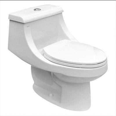 San.-Petit-Garzon-Dual-Flush-Blanco