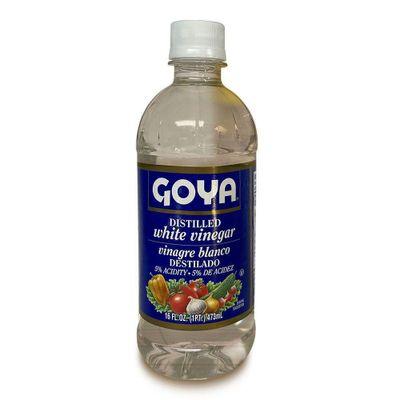 Vinagre-Blanco-16Oz---Goya