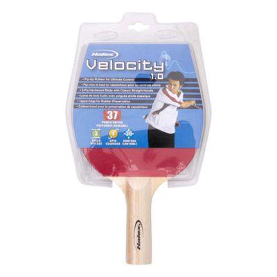 Raqueta-Ping-Pong---Regent-Sports-Corp.