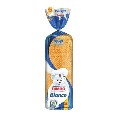 Pan-Blanco-720G-Bimbo