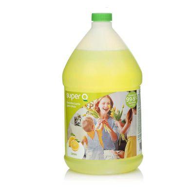 Desinfectante-Multiuso-1-Gal---Super-Q--Varios-Aromas