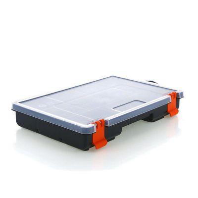 Organizador-9-Plg-Con-11-Compartimentos---Truper