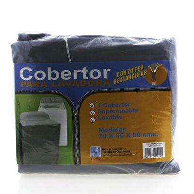 Cobertor-Lavadora-Rect-70X65X90
