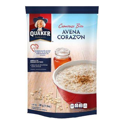 Quaker-Avena-Mosh-Corazon-330G---Quaker