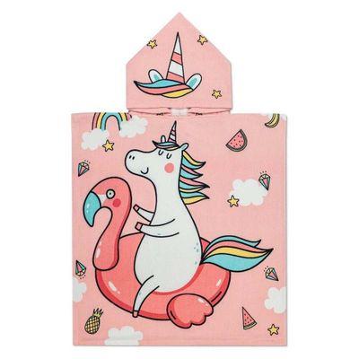 Toalla-Con-Gorro-Unicornio---Safdie
