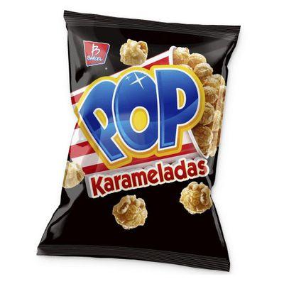 Pop-Karamelada-260G---Barcellona