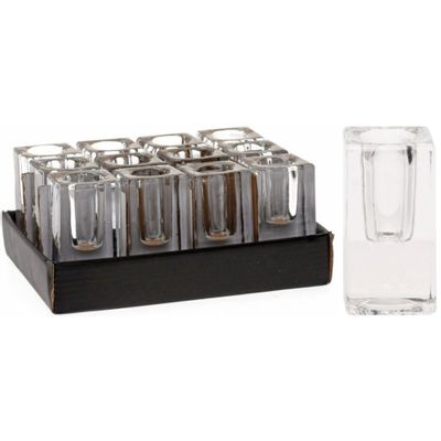 Portavela-De-8-Cm-Cristal