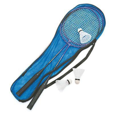 Set-De-Badminton