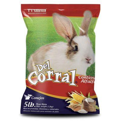 Alimento-Para-Conejos-Corral-5-Lb