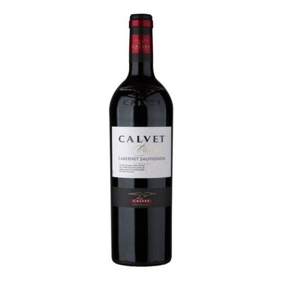 Vino-Calvet-Cabernet-Sauvignon-6-750