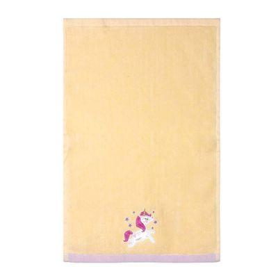 Toalla-De-Manos-Unicornio-30X45-Cm---Koala