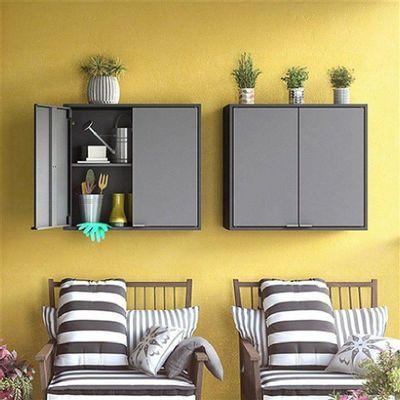 Gabinete-Aereo-Smart---Multiproductos