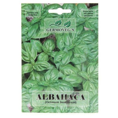 Semilla-De-Albahaca---Germovegs