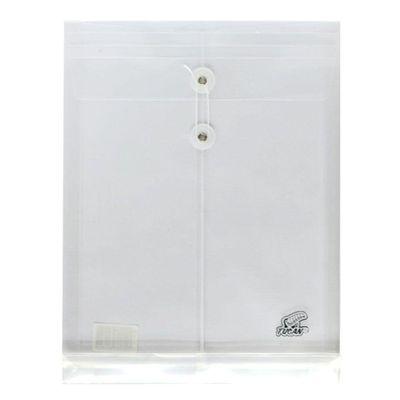 Sobre-Plastico-A4-Hilo-Transparente---Tucan