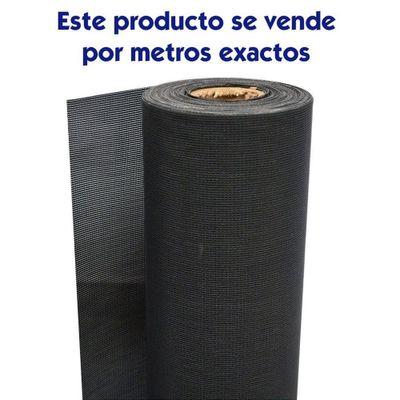 Cedazo-Fibra-D-Vid-48-Negro-Fiero-Yarda---Fiero