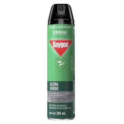 Insecticida-Baygon-Aerosol-285Ml