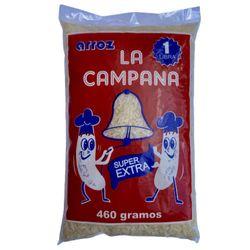 Arroz-Super-Extra-460G---La-Campana