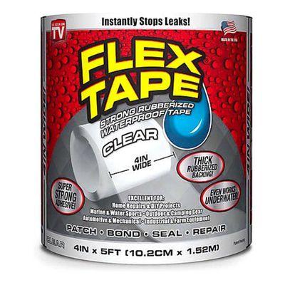 -Flex-Tape-Transparente-4-X5-