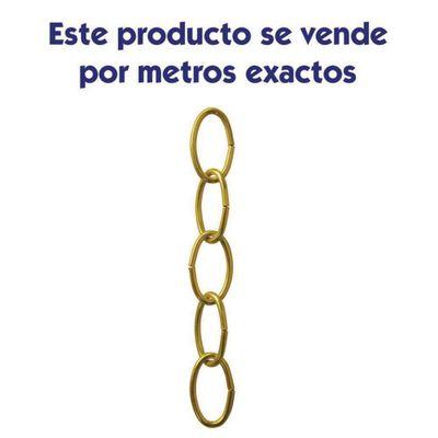 Cadena-De-Metal-De-35-Lbs---Ace