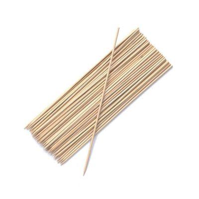 Pinchos-Bamboo-Extra-Gruesos---Good-Cook
