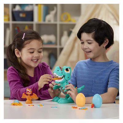Crunchin-T-Rex--Hasbro