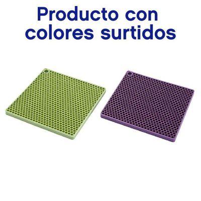 Soporte-P-Ollas-17.3X17.3X0.8-Cm