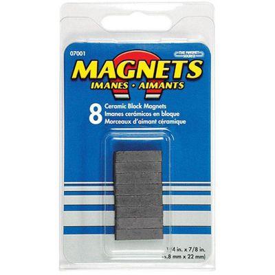 Magneto-Tipo-Barra-De-3-16-Plg-X-1-4-Plg-X-7-8-Plg---Master-Magnetics