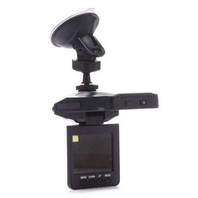 Dashcam-1080P-Con-Memoria-8Gb