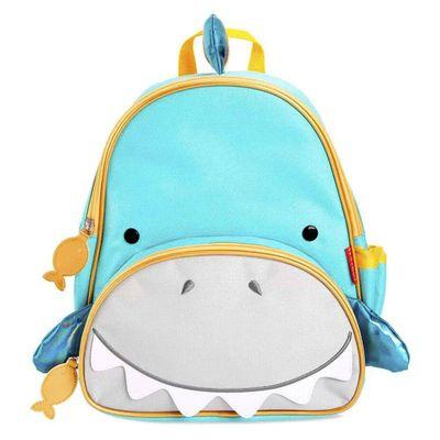 Sh-Mochila-Tiburon---Skip-Hop