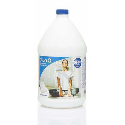 Cloro-1-Galon---Blanq-Varios-Aromas