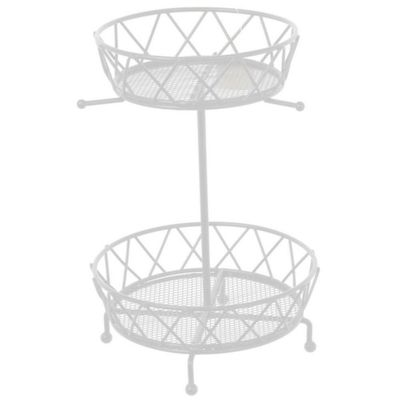 Canasta-Doble-15X15X24.5-Cm---Concepts