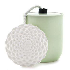 Difusor-Porcelana-In-Bloom